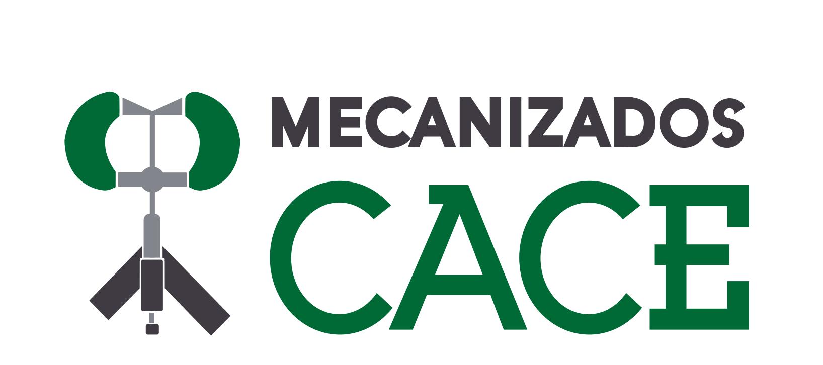 Mecanizados CACE